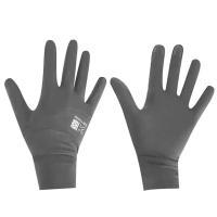 Karrimor カリマー スマホ対応 タイトフィット グローブ レディースMサイズ 手袋 ランニング トレッキング