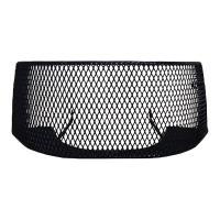 送料無料 ホンダ スーパーカブ C125(JA48)専用 メッシュインナーラック   アウトスタンディング ミニバスケット カゴ メッシュ  CUB カスタムパーツ