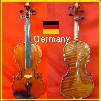 バイオリン ドイツマイスターSebastian Berndt 4/4サイズ|owariya-gakki
