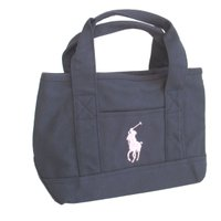 Polo Ralph Lauren (ポロ ラルフローレン) NO,950346 Big Ponny...