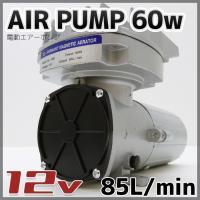 サイズ :約 110mm x 145mm 195mm 動作電圧 : DC 12v 消費電力 : 60...