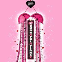 くす玉 イベント 結婚式 お誕生日 バースデー 二次会 サプライズ/ ピンクのくすだま (K-3005_103204)u89