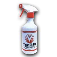 除菌剤としての使用方法では、様々なケースで活用されています、飲食店厨房・ホテル厨房、介護施設、病院厨...
