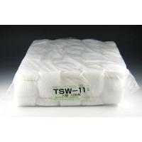 フルーツキャップ TSW-11(ポリ入) 白 (長さ110) 500枚