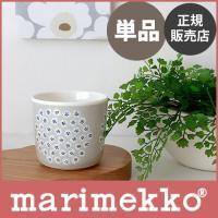 マリメッコ ラテマグ プケッティ marimekko PUKETTI /  単品