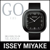 腕時計 リストウォッチ  ■品番:SILAX004 ■サイズ:φ40.5(mm)、厚み:9.4mm ...