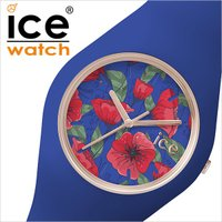 【型番】ICEFLROYUS【ケース】材質:シリコン サイズ約:径43mm 重さ約:46g ベルト幅...