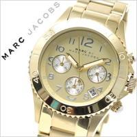 腕時計 マーク バイ マーク ジェイコブス MARC BY MARC JACOBS【型番】MBM31...