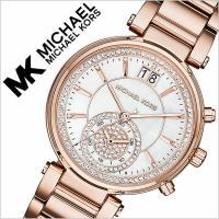 【型番】MK6282【ケース】材質:ステンレススティール サイズ:約径39mmベルト幅:12mm【ベ...