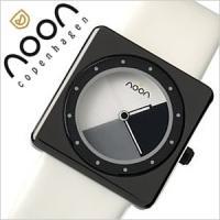 【型番】NOON-32-003【ケース】材質:ステンレススティール サイズ:約径30mm×厚さ:約9...