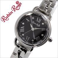【型番】R019SOLSBK【ケース】材質:ステンレススティール サイズ:縦30×横26mm 重さ約...