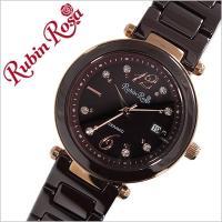 【型番】R307PBR【ケース】材質:ステンレススティール サイズ:縦32×横29mm 重さ約:60...