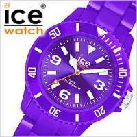 腕時計 アイスウォッチ ICE-WATCH【型番】SDPEBP【ケース】材質:ポリカーボネート サイ...