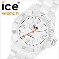 腕時計 アイスウォッチ ICE-WATCH【型番】SDWEUP【ケース】材質:ポリカーボネート サイ...