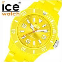 腕時計 アイスウォッチ ICE-WATCH【型番】SDYWUP【ケース】材質:ポリカーボネート サイ...