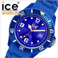 腕時計 アイスウォッチ ICE-WATCH【型番】SIBEUS【ケース】材質:ポリカーボネート サイ...