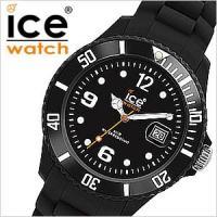 腕時計 アイスウォッチ ICE-WATCH【型番】SIBKUS【ケース】材質:ポリカーボネート サイ...