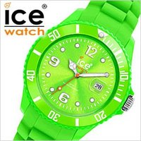 腕時計 アイスウォッチ ICE-WATCH【型番】SIGNBS【ケース】材質:ポリカーボネート サイ...