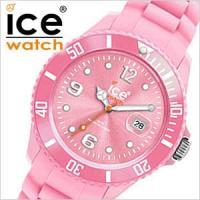 腕時計 アイスウォッチ ICE-WATCH【型番】SIPKBS【ケース】材質:ポリカーボネート サイ...