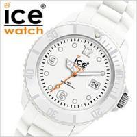 腕時計 アイスウォッチ ICE-WATCH【型番】SIWEUS【ケース】材質:ポリカーボネート サイ...