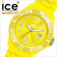 腕時計 アイスウォッチ ICE-WATCH【型番】SIYWBS【ケース】材質:ポリカーボネート サイ...