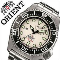 オリエント ORIENT 腕時計 ダイバーズ メンズ【型番】WV0121EL【ケース】材質:ケース:...