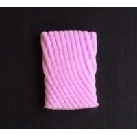 フルーツキャップ  シングルタイプ  カラー:ピンク  長さ:9cm  入数:100個   こちらの...