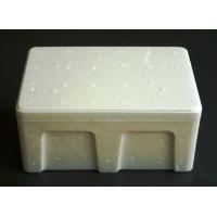 保冷箱 S  サイズ:(外寸)長さ228×幅157×高さ102mm     (内寸)長さ200×幅1...