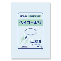 ヘイコーポリ袋 No.816
