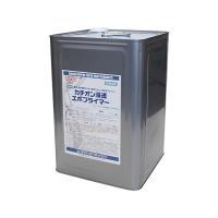 東日本塗料の「カチオン浸透エポプライマー」は、コンクリート、モルタル床面用の透湿・高浸透型エポキシ変...