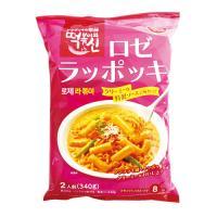 【期間限定SALE】【冷蔵】『宗家』生チョル麺セット(420g・2人前)チョンガ チョル麺 麺料理 韓国麺 韓国食材 韓国食品