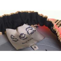 レディース パンツ シーニューヨーク SEA YORK ピンク/BEIGE/ブラック 巾着バッグ PANT サイズ 0