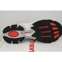 アスレチック Newton レディース Newton ランニング レディース Isaac Trainer ホワイト/シルバー/グリーン/オレンジ 01609 New