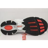 アスレチック Newton メンズ Newton ランニング Sir Isaac Trainer ホワイト/シルバー/オレンジ 01509