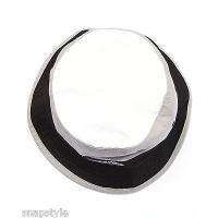 帽子 ハット キャップ ミッチェル&ネス Mitchell & Ness NBA San Antonio Spurs カラー Block Logo Bucket ハット