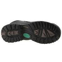 ブーツ プロペット Propet メンズ Cliff Walker Hiking ブーツ サイズ 9D   ミディアム