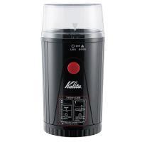 電カリタ・電動コーヒーミル EG-45は、手軽でコンパクトなプロペラ式の コーヒーミル 。  【関連...