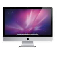 Apple製品に関しまして修理・下取り・その他ご不明点がございましたら、下記までご連絡ください。  ...