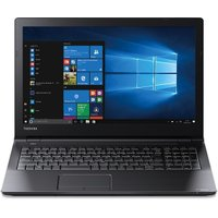 ●OS:Windows 10Pro 64ビット ●CPU:インテル Core i3-6100U プロ...
