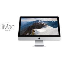 iMac27 MF886J/A(A1419)Late2014   Corei5 ストレージSSD+H...