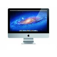 iMac21.5インチ/Core i3/メモリ8G/A1311/2010  【予約商品の為、御注文か...