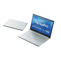 ■NEC VersaPro■  VK19S/G-F タイプVG UltraLite  NEC超軽量ウ...