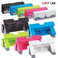 LIHIT/リヒト コンパクトパンチ P-1040 ゆうパケット等対応