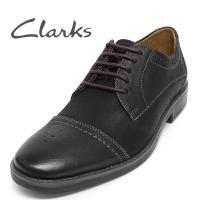 素材:レザー  色:ブラック  ※この製品はクラークス(USA)アメリカの正規商品です。サイズ表記が...
