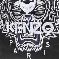 ケンゾー KENZO バッグ レザー トートバッグ 2SA000