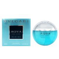 ブルガリ BVLGARI アクア プールオム マリン EDT SP 100ml BVLGARI【送料無料】【香水 メンズ】【バレンタイン ギフト】