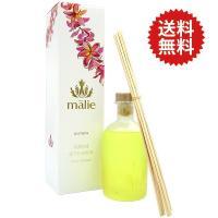 マリエ オーガニクス<BR>Malie Organics<BR>ディフューザー・雑貨各種