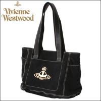 商品説明     どんなコーディネイトにも合わせやすい、使い勝手の良いデイリーカジュアルバッグ。シャ...