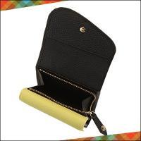 ヴィヴィアンウエストウッド ヴィヴィアンウエストウッド 正規品 Vivienne Westwood ヴィヴィアン ウエストウッド ダブルフラップ 二つ折り財布 ブラック