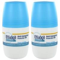 オールスキンタイプ 敏感肌でも安心してお使いいただける48時間消臭効果のロールオンボディローションで...